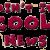 AICN-logo2