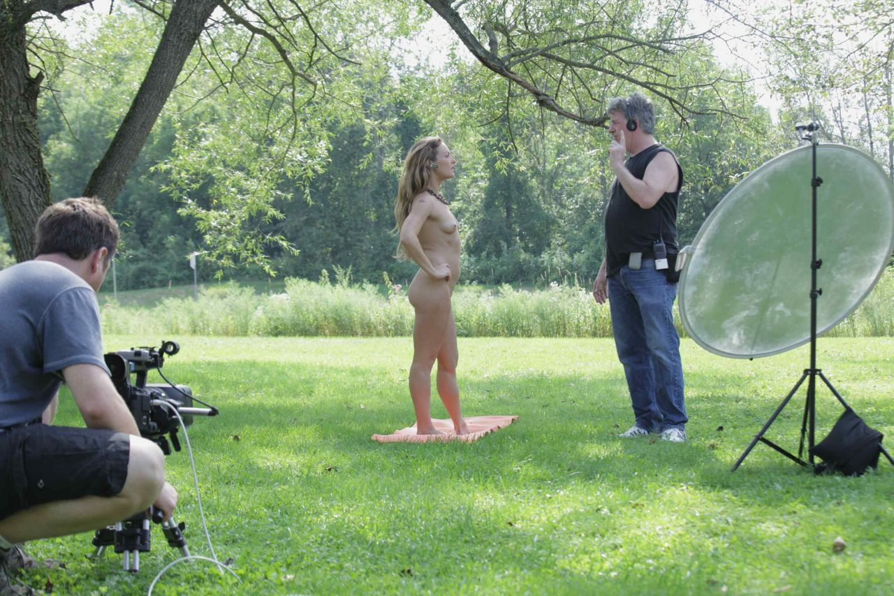 naked-actress-behind-scenes-perverted-sex-tubes